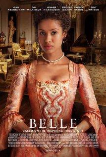 Belle 12421