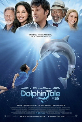 Dolphin Tale 2 124124