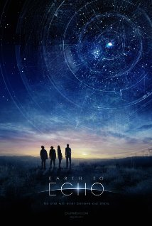 Earth to Echo 21412