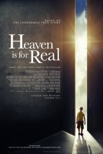 Heaven Is for Real 124124