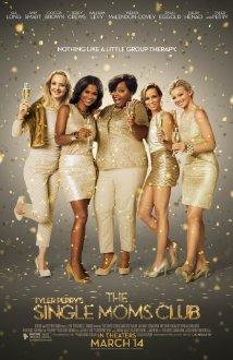 The Single Moms Club 214124