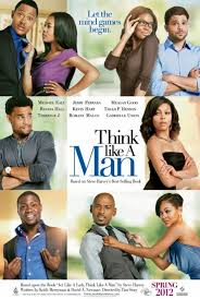 Think Like a Man Too 124124